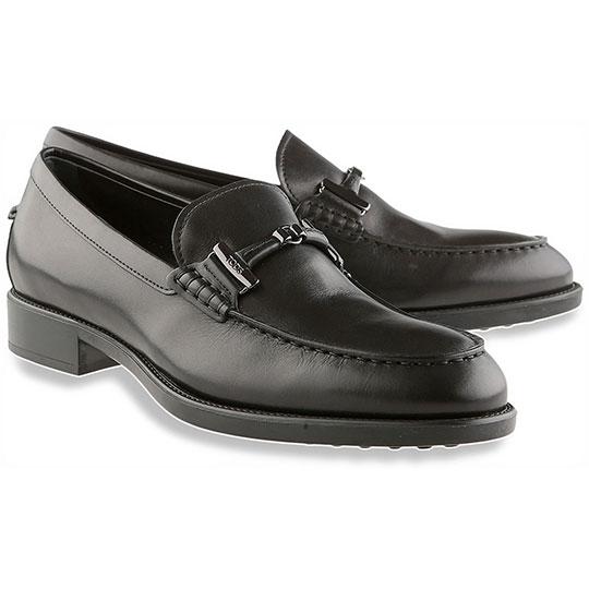 fall shoe model khorshidgroup 1 مدل کفش های پاییزی مردانه