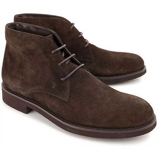 fall shoe model khorshidgroup 14 مدل کفش های پاییزی مردانه