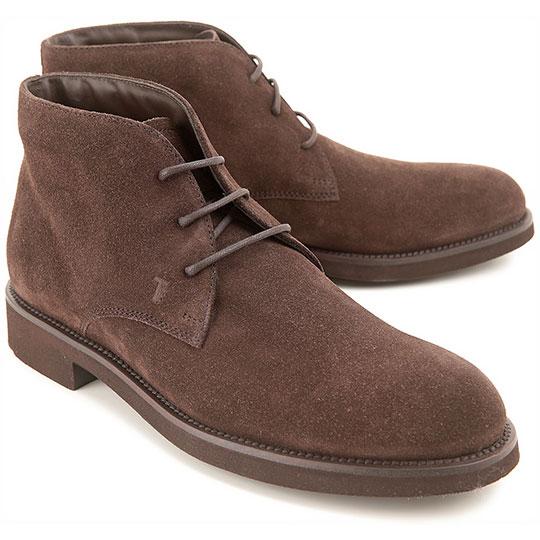 fall shoe model khorshidgroup 16 مدل کفش های پاییزی مردانه