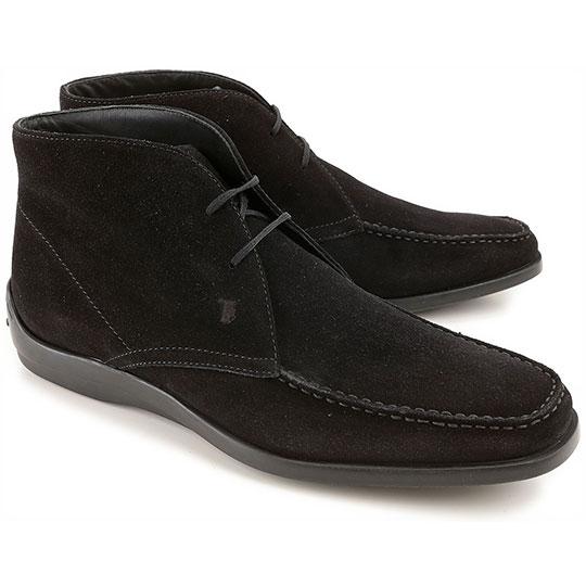 fall shoe model khorshidgroup 18 مدل کفش های پاییزی مردانه