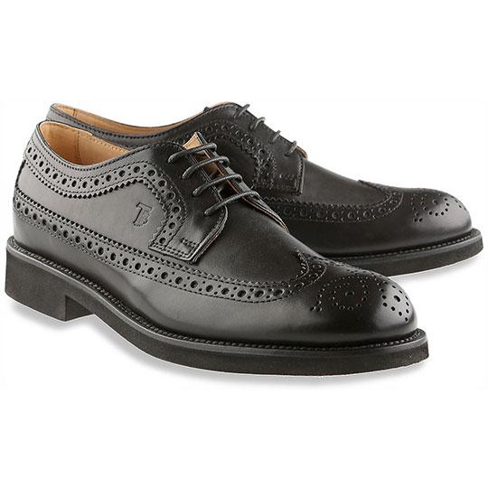 fall shoe model khorshidgroup 6 مدل کفش های پاییزی مردانه