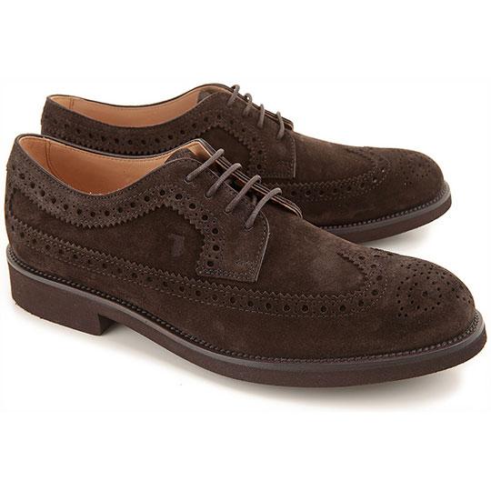 fall shoe model khorshidgroup 9 مدل کفش های پاییزی مردانه