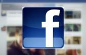 حقیقت های تکاندهنده از «فیسبوک»