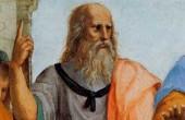 ۳ حکایت از افلاطون که خواندنش جالب است!, جدید 1400 -گهر