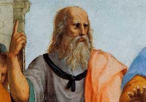 fun1194 2 حکایت آموزنده از افلاطون