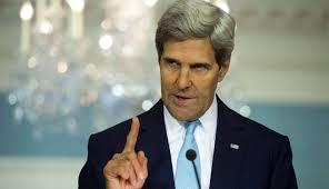 ggg آمریکا چه زمانی دست از سر ایران بر میدارد؟