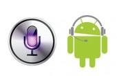 نبردی بزرگ بین دو غول دنیای تکنولوژی؛ اپل و گوگل