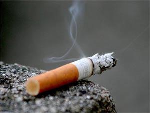 hhh646 تغییر طعم غذا با ترک سیگار