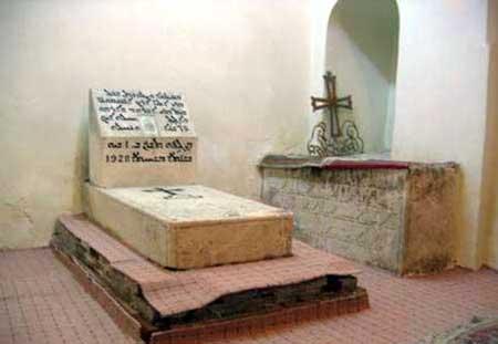 ir2436 6 کلیساهای سراسر ایران را بهتر بشناسید / عکس