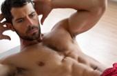 آیا عضلات شکمتان را به درستی تمرین میدهید؟