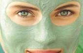 چگونه منافذ پوست را ببندیم