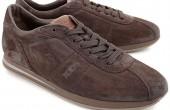 مدل های شیک کفش مردانه ایتالیایی