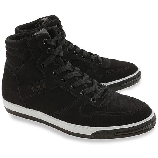 men winter shoe model 26 مدل های شیک کفش مردانه ایتالیایی