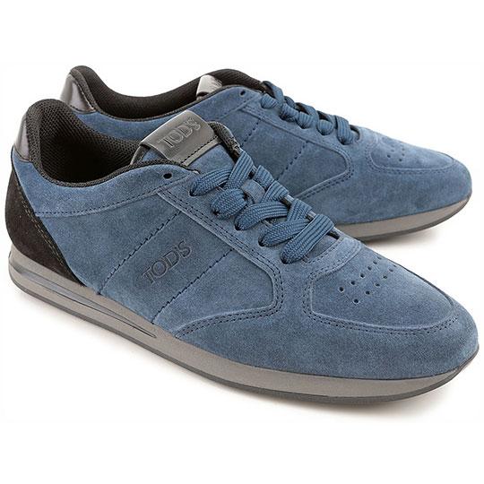 men winter shoe model 4 مدل های شیک کفش مردانه ایتالیایی