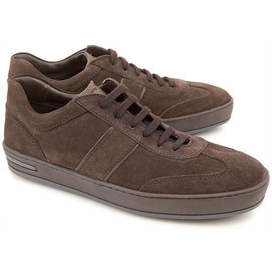 men winter shoe model 40 مدل های شیک کفش مردانه ایتالیایی