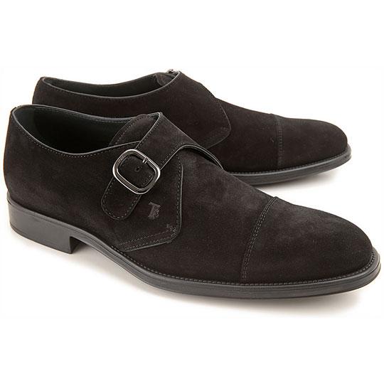 men winter shoe model 9 مدل های شیک کفش مردانه ایتالیایی