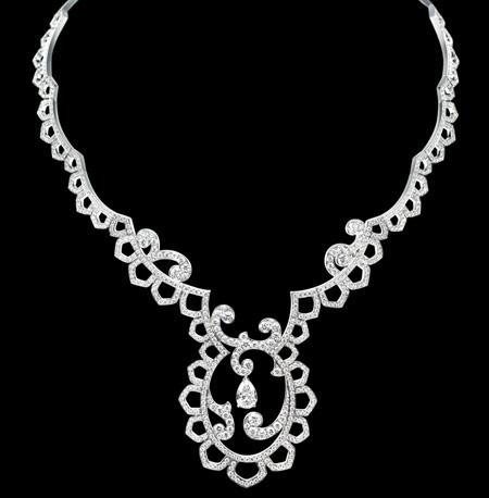 mo11085 مدل جواهرات شیک 2014