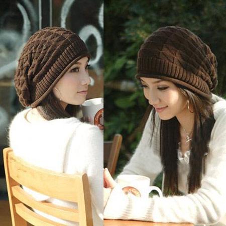 mo11275 مدل کلاه بافتنی 2014