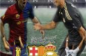 رونالدو: مسی برنده توپ طلا خواهد شد / عکس