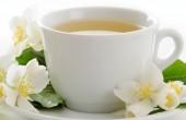 خواص باورنکردنی چای سفید