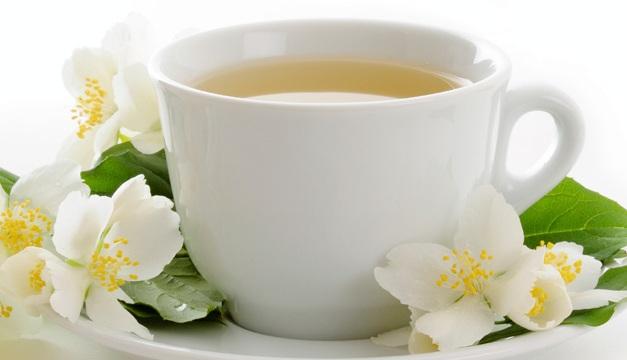[تصویر:  tea.jpg]