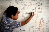 مدرسه عجیب و تاسف انگیز در تهران
