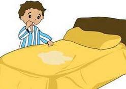 v دلیل شب اداری کودکان در چیست؟