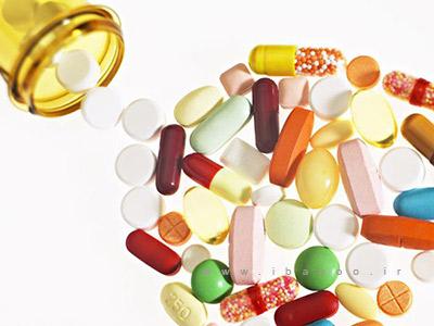 vitamin com به کدام ویتامین ها نیاز داریم؟