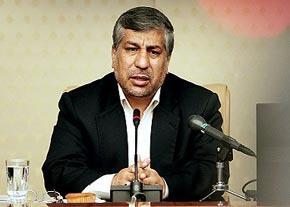 vvvvv ارزان ترین برق جهان در ایران!