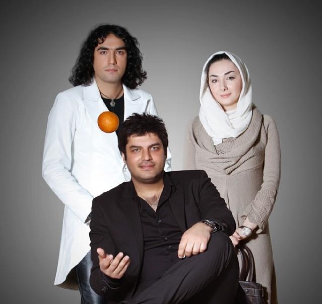 www CAMPEC IR Hanieh tavassoli 58 جدید ترین عکس های هانیه توسلی ( آذر 92)