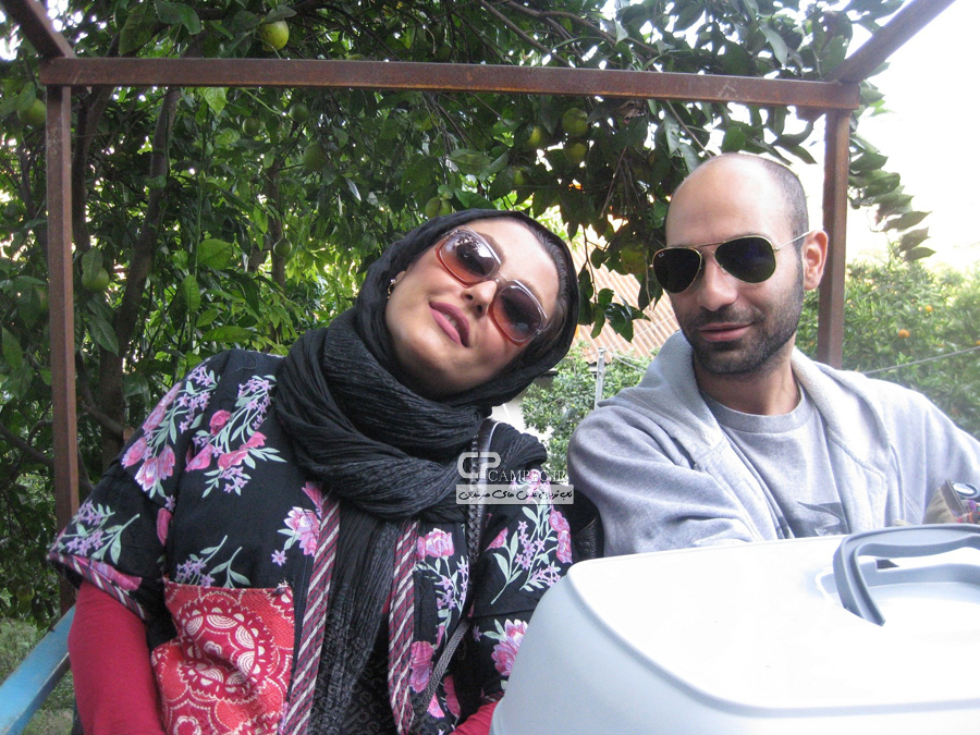 www CAMPEC IR Shaghayegh Farahani 11 جدید ترین عکس های شقایق فراهانی (آذر 92)