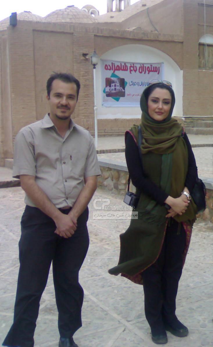 www CAMPEC IR Shaghayegh Farahani 14 جدید ترین عکس های شقایق فراهانی (آذر 92)