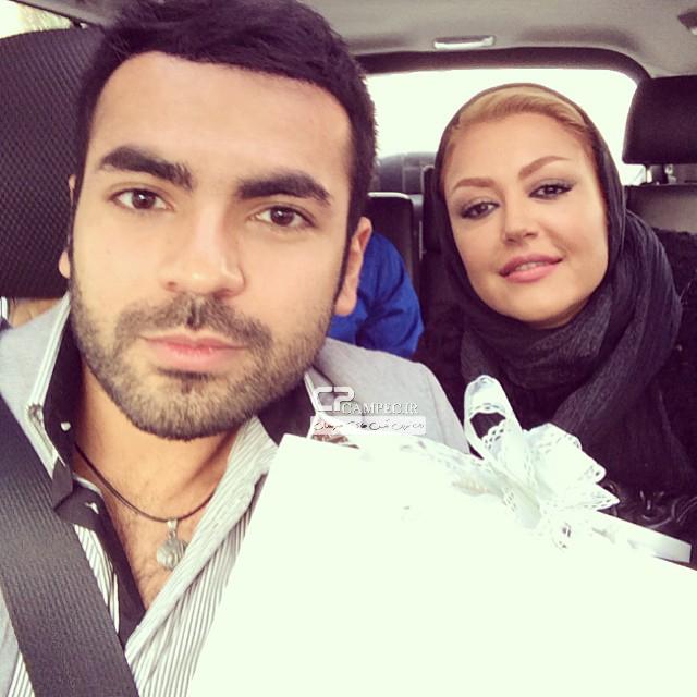 www CAMPEC IR Shaghayegh Farahani 9 جدید ترین عکس های شقایق فراهانی (آذر 92)