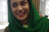 عکس های جدید بازیگران زن ایرانی ۳ (آذر ۹۲)