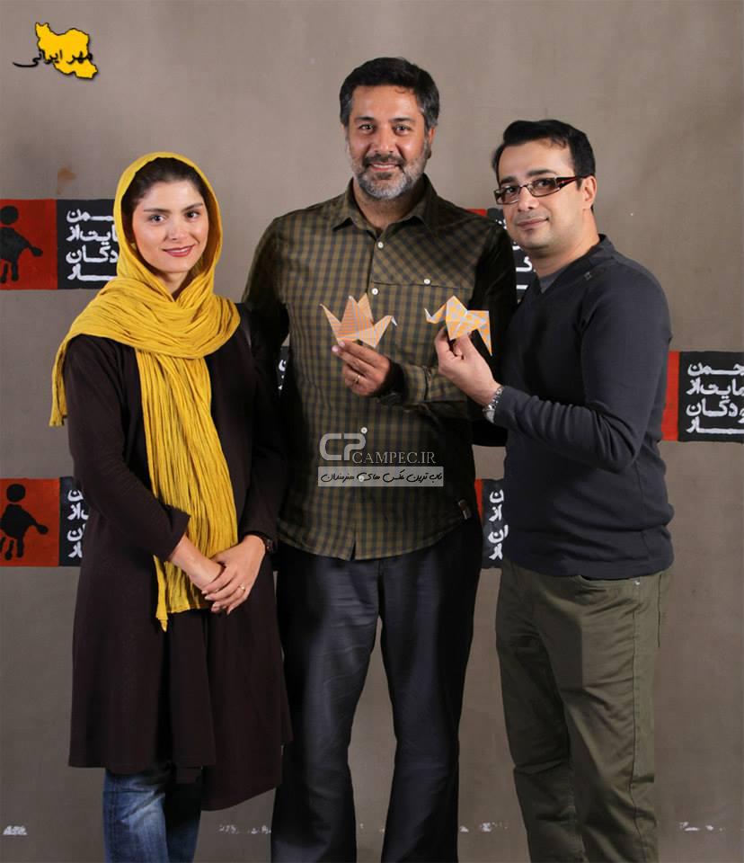 www Campec Ir Hamidreza Pegah 5 عکس های جدید حمید رضا پگاه
