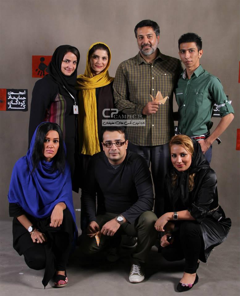 www Campec Ir Hamidreza Pegah 6 عکس های جدید حمید رضا پگاه