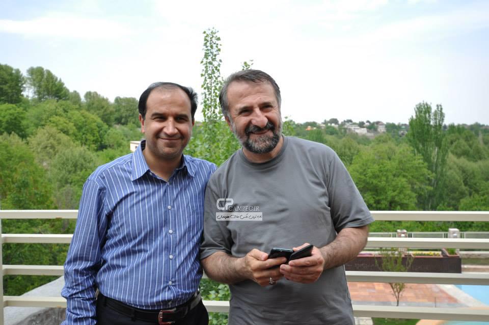 www Campec Ir Mehran Rajabi 2 عکس های جدید مهران رجبی