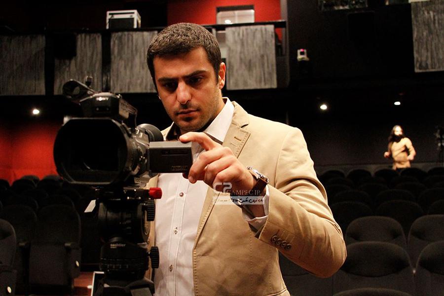 www Campec Ir Mojrian 48 عکس های جدید مجریان ( آذر 92 )