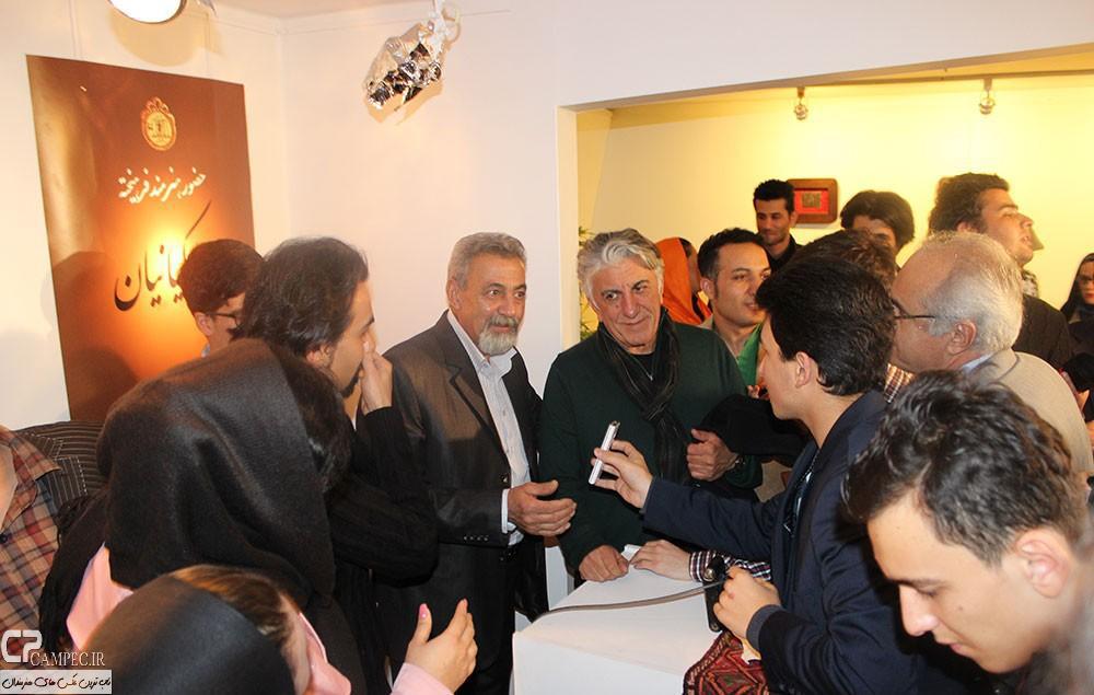 www Campec Ir Reza Kianian 5 عکس های جدید رضا کیانیان