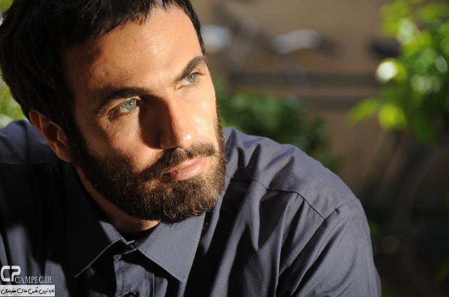 www Campec Ir Seryal Sarzamin Kohan 10 عکس های سریال «سرزمین کهن»