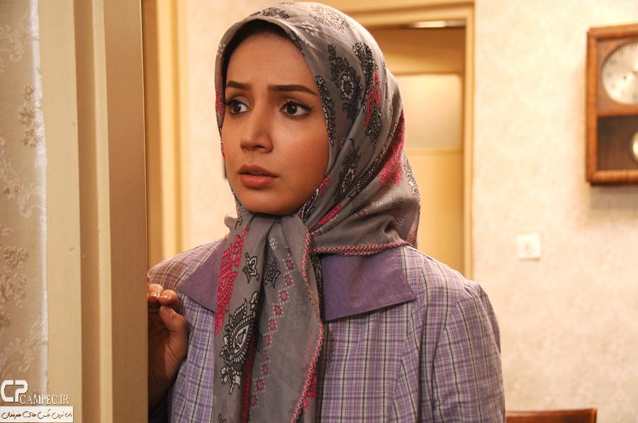 www Campec Ir Seryal Sarzamin Kohan 14 عکس های سریال «سرزمین کهن»
