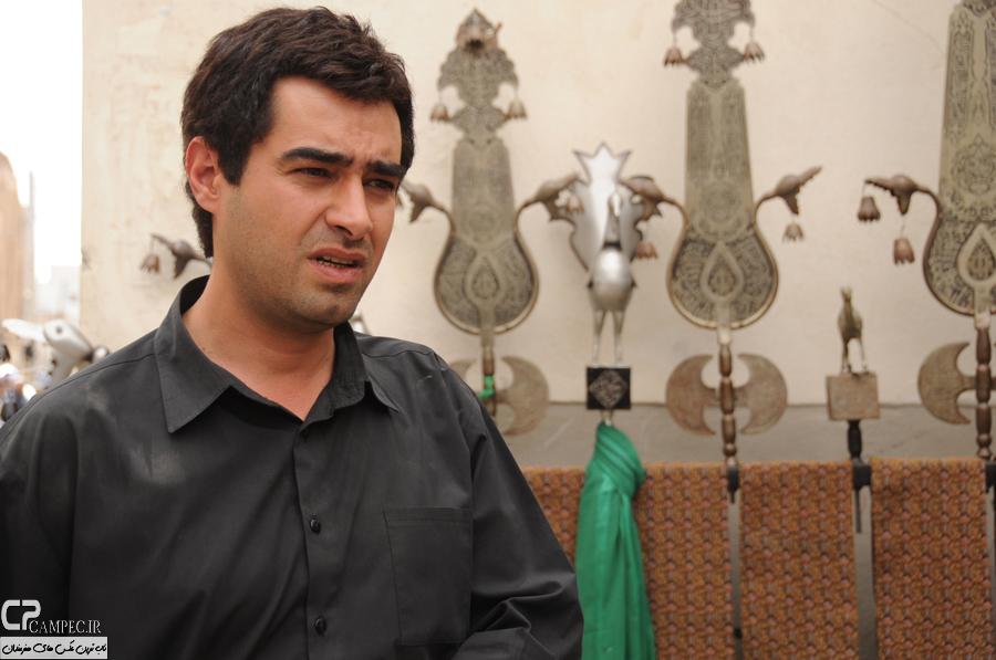 www Campec Ir Seryal Sarzamin Kohan 15 عکس های سریال «سرزمین کهن»