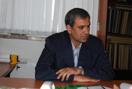 zzz1 ایران چند تن ذخیره طلا دارد؟