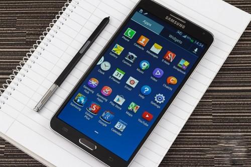 0edcf45e1fd49ccc13cc1936b5567837 XL 500x333 مشخصات گوشی Galaxy Note Neo فاش شد