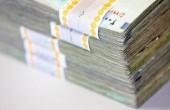 تازهترین متوسط درآمد و هزینه ایرانیان