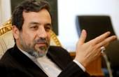 راه حل اختلافات ایران و ۱+۵ پیدا شد