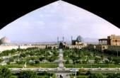 اصفهان پایتخت سرطان سینه