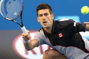 حذف جوکوویچ از تنیس استرالیا, جدید 1400 -گهر