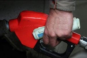 جزئیات قطع سهمیههای بنزین ۴۰۰ لیتری, جدید 1400 -گهر