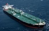 شرکت های ملی نفت از فهرست تحریم آمریکا خارج شدند